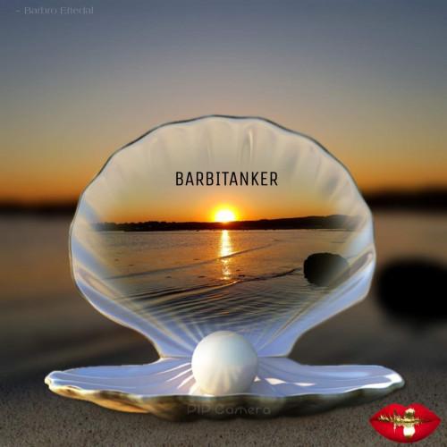 barbitanker-