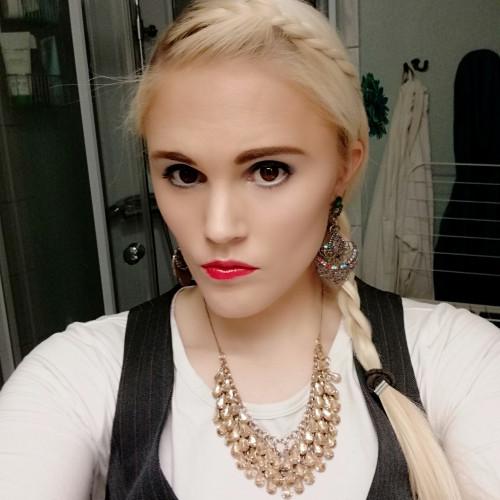 lillyshelseblogg